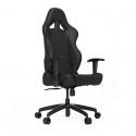 Игровое компьютерное кресло Vertagear SL2000 (Карбон)
