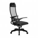 Эргономичное кресло МЕТТА Комплект 13 PL (треугольное сечение)