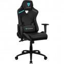 Игровое компьютерное кресло ThunderX3 TC3 Jet Black