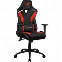 Игровое компьютерное кресло ThunderX3 TC3 Ember Red