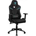 Игровое компьютерное кресло ThunderX3 TC5 Jet Black