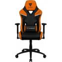 Игровое компьютерное кресло ThunderX3 TC5 Tiger Orange