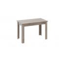 Стол обеденный «Норд» (Дуб Сонома трюфель)