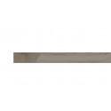 Карниз ТД-241.07.33 «Ривьера» Дуб Бонифацио 1205 мм