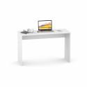 Письменный стол СОКОЛ СПм-23
