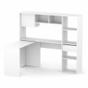 Письменный стол СОКОЛ СПм-24
