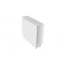 Стол-книжка Т1 (Белый)