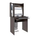 Стол компьютерный КС-31
