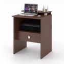 Стол компьютерный КС-60