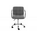 Компьютерный стул Arm grey