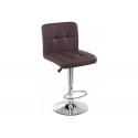 Барный стул Paskal brown