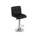 Барный стул Paskal black