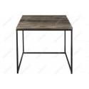 Журнальный столик Гидра дуб рошелье