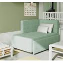 Детские диваны и кресла-кровати