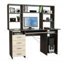 Компьютерные столы Мастер