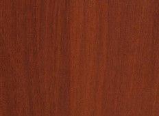 Средне-коричневый