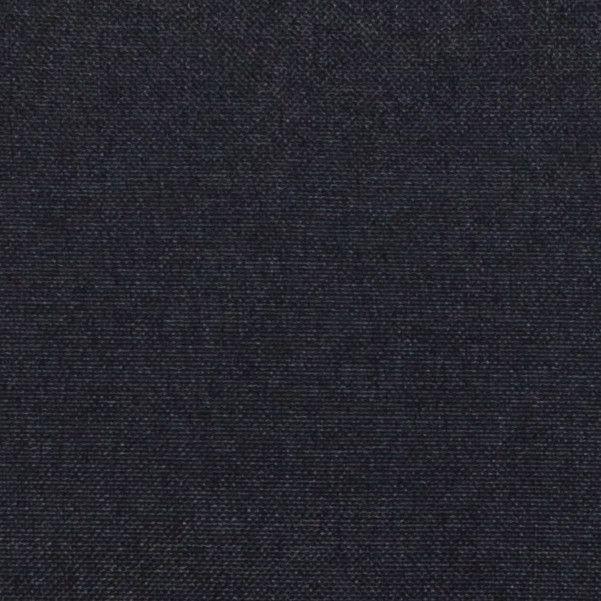 Ткань - Серый 18