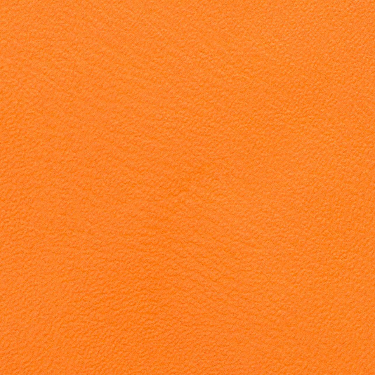 Иск. кожа Dollaro - Оранжевый 59