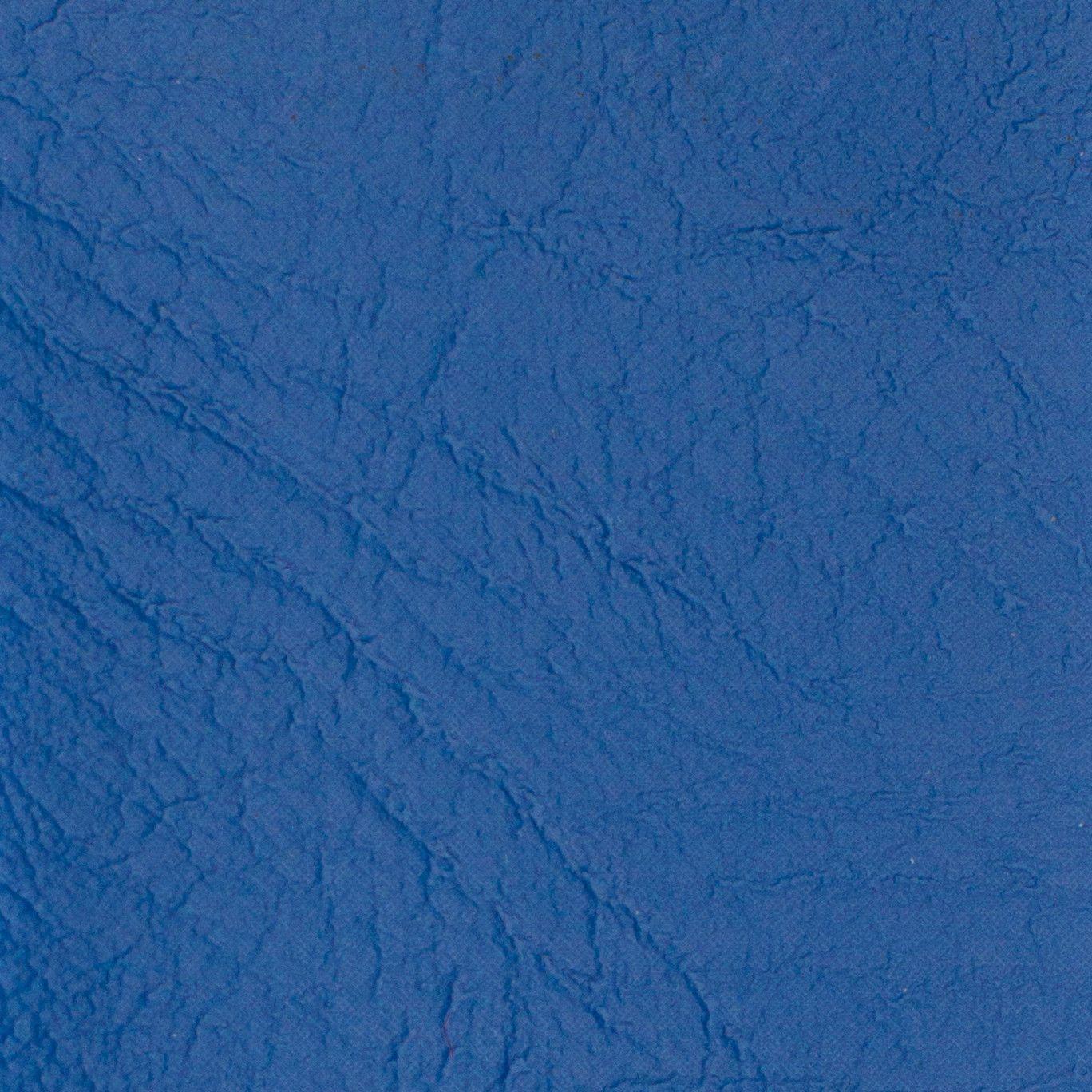 Иск. кожа - Синий 11