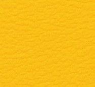 Иск. кожа Dollaro - Ярко-желтый 60