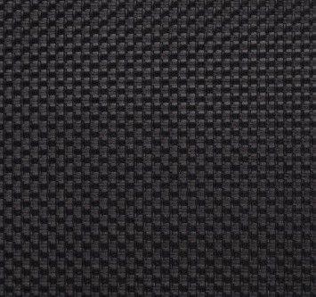 Сетка - Черный Т-01