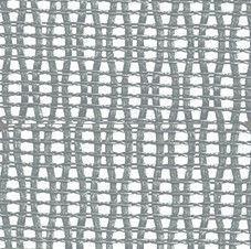 Сетчатая ткань - Белый Лебедь