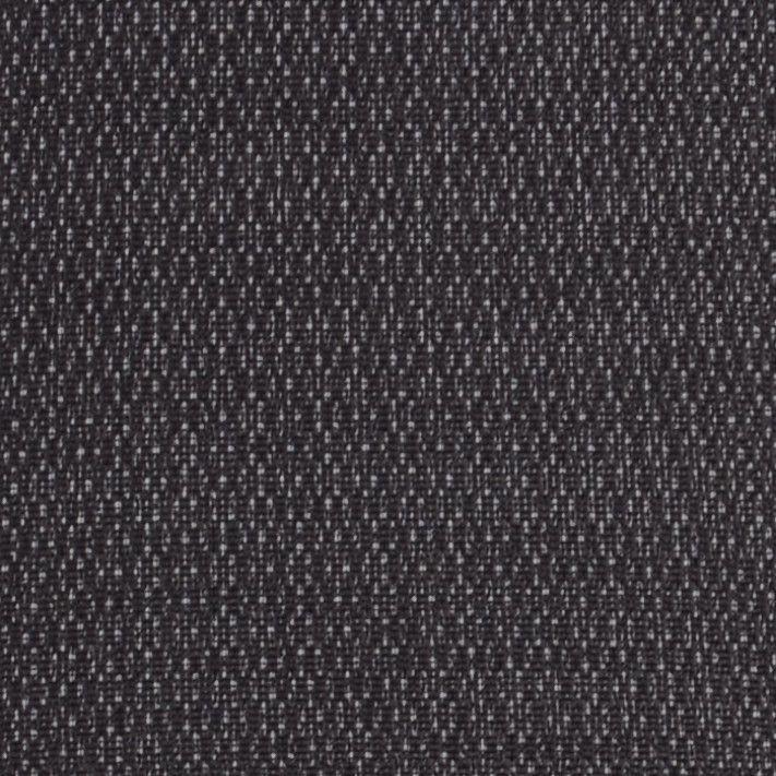 Сетчатая ткань - Черный плюс
