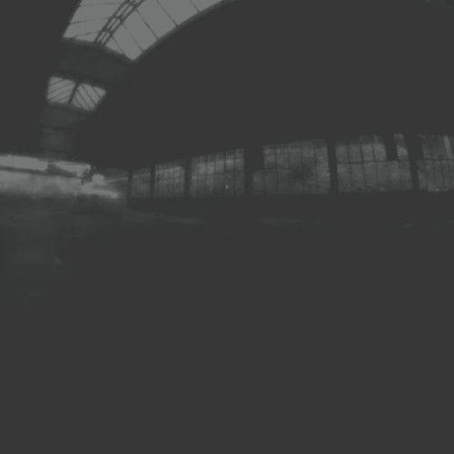 Серый глянец