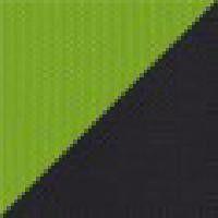 Сетка TW Зеленый/Черный