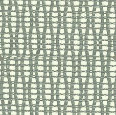 Сетчатая ткань, армированная арамидным волокном - Бежевый