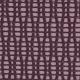 Сетчатая ткань, армированная арамидным волокном - Темно-бордовый