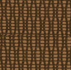 Сетчатая ткань, армированная арамидным волокном - Коричневый