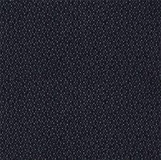 Сетчатая ткань, армированная арамидным волокном - Черный Плюс