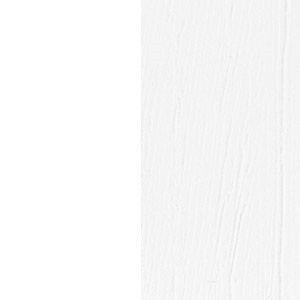 Белый/Ясень белый