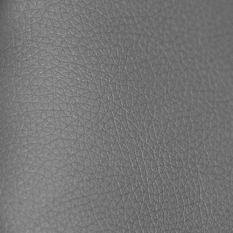 Кожзам Pegaso серый