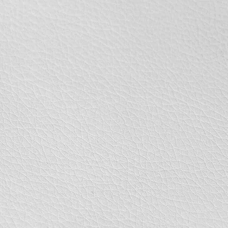 Кожзам Pegaso белый